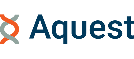 Aquest Consulting | Commercial Strategy for Global Biopharma